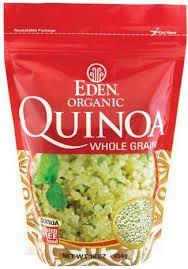 quinoa packing - Buscar con Google