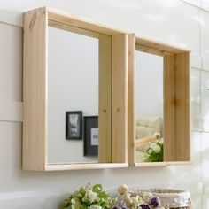 20% 할인. 가구/DIY>거울>벽거울 Bathroom Medicine Cabinet, Mirror, Furniture, Ideas, Home Decor, Rustic Mirrors, Homemade Home Decor, Mirrors, Home Furnishings