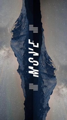 Move – Poster Design on Inspirationde Church Graphic Design, Sports Graphic Design, Church Design, Graphic Design Layouts, Graphic Design Posters, Graphic Design Illustration, Layout Design, Event Poster Design, Poster Design Inspiration