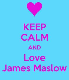 James Maslow...........am i right?
