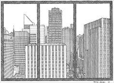 Image from http://graphics8.nytimes.com/images/2009/11/09/nyregion/09window-cityroom/blogSpan.jpg.