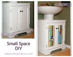 1000 Images About Diy Home Improvement On Pinterest