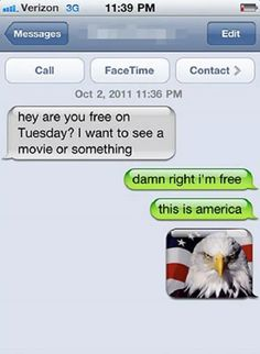 funny auto-correct texts - 15 Funniest Wrong Number Texts of 2011 I'm not sure why I couldn't stop laughing, LOL! I get so many wrong texts, I should do this to someone, lol! Funny Shit, Funny Love, The Funny, Funny Stuff, Funny Pick, That's Hilarious, Awesome Stuff, Funny Wrong Number Texts, Funny Texts