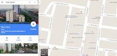 Alamat Agen Jual Tisu Majakani Jakarta Apotik Toko Tisu Manjakani Daerah Jakarta SMS/WA 087828810342