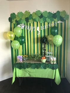 birthday party decorations 357965870383858809 - Ideas Craft For Boys Dinosaur For 2019 Boys Birthday Party Themes Dinasour Birthday, Dinosaur Birthday Cakes, Jungle Theme Birthday, 3rd Birthday Parties, Boy Birthday, Cake Birthday, Birthday Ideas, Dinosaur Party Decorations, Birthday Party Decorations