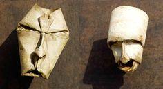 Toilet Paper Roll Masks Fritz Junior Jacquet 3
