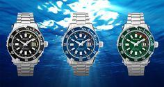 Ganja, Oras, Tolkien, Business Fashion, Rolex Watches, Preppy, Marvel, Accessories, Preppy Style