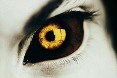 Eyes: Vampire or Demon Demon Aesthetic, Character Aesthetic, Character Design, Aesthetic Black, Dark Fantasy, Fantasy Art, Story Inspiration, Character Inspiration, Demon Eyes