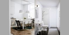 Unbaised GPU Rendering - What's the Big Deal? - 3D Architectural Visualization & Rendering Blog