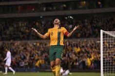 socceroos melbourne 2013 - Google Search Brazil, Melbourne, Basketball Court, Google Search, Sports, Hs Sports, Sport