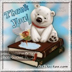 Free Animated Thank you Ecards, Top Rated [p. Thank You Qoutes, Thank You Quotes Gratitude, Thank You Ecards, Thank You Images, Animated Ecards, Animated Gif, Birthday Wishes Gif, Happy Birthday, Thanks Gif