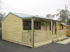 1000 images about granny flats melbourne on pinterest for Design my own home extension