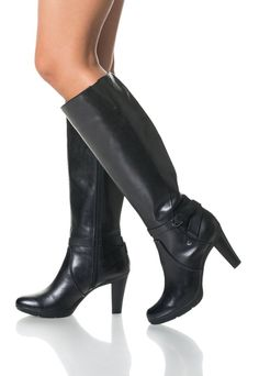 Dress Boots, Shoe Boots, Long Boots, Heaven, Sky, High Boots, Tall Boots,  Paradise