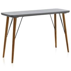 Found it at Wayfair.co.uk - Retro Console Table