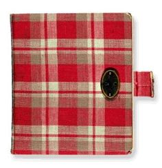 Anne Frank, a happy girl. Anne Frank lived with her family in Amst. Keeping A Diary, Anne Frank House, Inspirational Books, Tartan, 24 December, Google Search, Game Pics, Wax Museum, Kitty