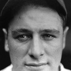 Seventy-five years ago, Lou Gehrig would play his last baseball game on April 30, 1939, ending his consecutive games played streak at 2,130....