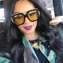 Retro Flip Up Sunglasses Square Folding Double Lens Women Punk Fashion Shades Cat Eye Sunglasses, Sunglasses Women, Wholesale Sunglasses, Mens Glasses, Punk Fashion, Luxury Branding, Vintage Men, Eyewear