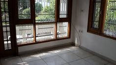 3 BHK First Floor Unfurnished Sector 43, Chandigarh Rs 25000