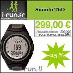 #missbonreduction; 25% de remise sur le Suunto T6D chez i-Run.fr.http://www.miss-bon-reduction.fr//details-bon-reduction--i-Run.fr-i853671-c1834042.html
