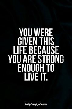 50 Motivational Quotes For Success & Never Give Up Life Sayings - 50 Motivational Quotes For Success Never Give Up Life Sayings 23 - Short Inspirational Quotes, Motivational Quotes For Success, New Quotes, Inspiring Quotes About Life, Quotes To Live By, Positive Quotes, Strong Quotes About Life, Quotes About Success, You Are Strong Quotes
