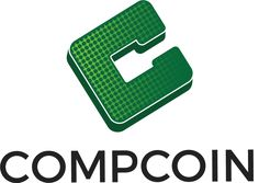 PR: Compcoin Announces $45M Initial Coin Offering For Its A.I. Trading Platform -          This is a paid press release, which contains forward looking statements, and should be treated as advertising or promotional material. Bitcoin.com does not endorse nor support this product/service. Bitcoin.com is not responsible for or liable for any content, accuracy or quality within... - https://thebitcoinnews.com/pr-compcoin-announces-45m-initial-coin-offering-for-its-a-i-trading-p