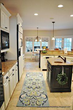 kitchenorganized2