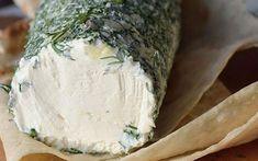 Кулинарные рецепты: Готовим творожный сыр из сметаны и кефира