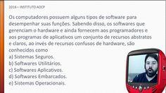 Concurso PM CE 2016 Polícia Militar do Ceará - Questão de Informática - # 7