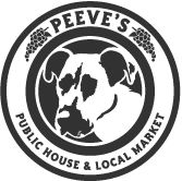 Peeve's Public House in Fresno, CA is an established pub in downtown Fresno. Find more places to watch the World Cup in the USA: http://pin.it/AeGWA1a