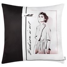 Fashion Collection - Decorative Pillow