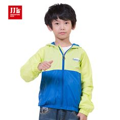http://babyclothes.fashiongarments.biz/  boy spring trench kids coat brand contrast color kids outwear 2015 new children clothing size 4-11 years, http://babyclothes.fashiongarments.biz/products/boy-spring-trench-kids-coat-brand-contrast-color-kids-outwear-2015-new-children-clothing-size-4-11-years/,    Specifications:  *Item  number: BCW53079   *Colors  Available :Blues,Greens,Oranges ,     Specifications:  *Item  number: BCW53079   *Colors  Available :Blues,Greens,Oranges  *Material:  100%…
