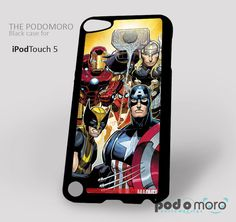 the new avenger gold for iPhone 4/4S, iPhone 5/5S, iPhone 5c, iPhone 6, iPhone 6 Plus, iPod 4, iPod 5, Samsung Galaxy S3, Galaxy S4, Galaxy S5, Galaxy S6, Samsung Galaxy Note 3, Galaxy Note 4, Phone Case