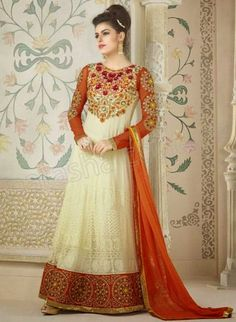Latest Designer Anarkali Suit Dresses for Party, Wedding, anarkali, anarkali suits, long anarkali dresses, wedding dresses, wedding wear anarkali suits, Fashion and Trends, Indian female Party wear, Health, health care, beauty, beauty tips. Health tips, live fit and healthy life, beauty secrets, health secrets, fair skin, fairer skin, glowing skin, radiant skin, spotless skin, baby soft skin, healthy skin, acne, acne free skin, pimples, pimples free skin, acne scar, how to get, how to make…