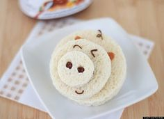 Creative Kids Foods: Recipes Your Kids Will Actually Want To Eat (PHOTOS)