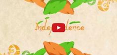 Great discounts on yhis independence day