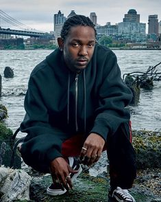 "Kendrick Lamar on Instagram: ""I fucked up the rap game and you ain't even know it I just fucked what's her name and you ain't even know it (you ain't even know it) She…"""