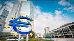 MUNDO CHATARRA INFORMACION Y NOTICIAS: El BCE debería evitar apresurarse en modificar el ...