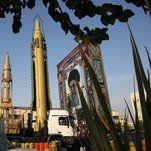 Iran Saps Strength of Revolutionary Guards With Arrests and Cutbacks  -----------------------------   #news #buzzvero #events #lastminute #reuters #cnn #abcnews #bbc #foxnews #localnews #nationalnews #worldnews #новости #newspaper #noticias