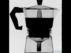 Café y un video con neutrones | Conexión causal