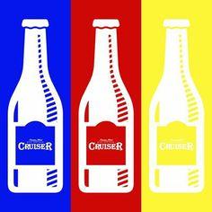 #Cruiser #크루저 #Color #심리테스트