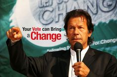 Imran Khan Niazi is well known as Imran Khan, he is a former cricket player, cricket commentator, philanthropist and also pakistani politician. Enjoy the top quotes of imran khan at fhadoo. Imran Khan Pakistan, He Doesnt Care, Urdu News, Top Quotes, Color Of Life, High Quality Images, March, Hd Images, Cricket