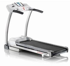 """Schwinn Treadmill, Nice and long warranties, covering 10 years for the motor, 10 years for the frame, and 1 year for the electronic parts. """"Will be, one of your dream treadmill selection"""""""
