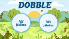 Dobble Diy And Crafts, Chart, Content, App, Apps