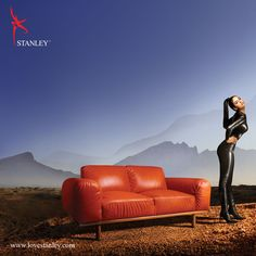 Stanley Sofa Showroom In Bangalore Leather Cream 25 Best Images Luxury Living Store Hours Sofas Couches