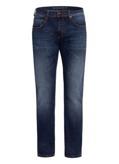 Blue Fashion, Jeans, Modern, Dark Blue, Fitness, Products, Cotton, Trendy Tree, Deep Blue