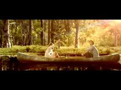 Colbie Caillat - We Both Know ft. Gavin DeGraw.  On the soundtrack from The new Nicholas Sparks movie.  Safe Haven