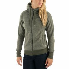 MEC Stitch in Time Hoody