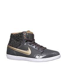 sneakers dames nike - Google zoeken