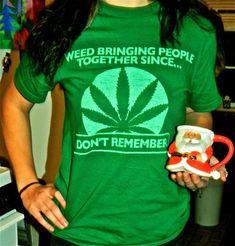 #Marijuana, #ganja #cannabis