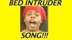 hide yo kids hide yo wife - YouTube